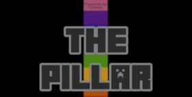 Скачать The Pillar для Minecraft 1.14.4