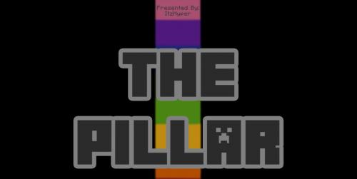 The Pillar скриншот 1