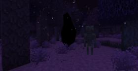 Скачать The Midnight для Minecraft 1.14.4