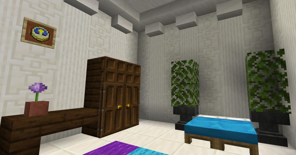 Art of Escape скриншот 1