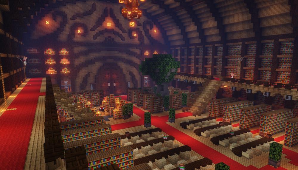 Secret Rooms 2 скриншот 2