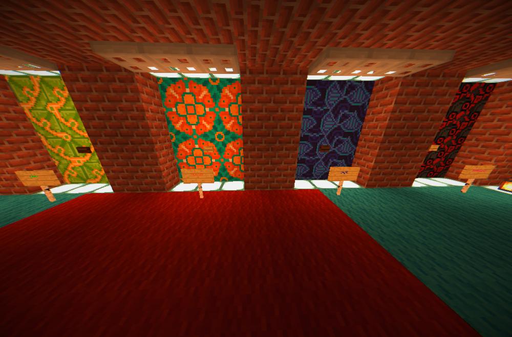 Zombie World скриншот 2