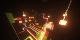 Скачать Minigame Craze для Minecraft 1.14.4