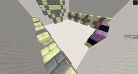 Скачать Glove Crook для Minecraft 1.14.4