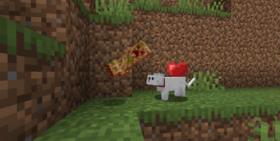 Скачать Creeper Spores для Minecraft 1.15