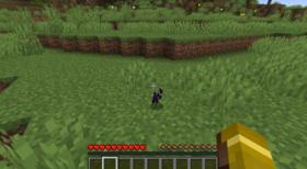 Скачать Simple Farming для Minecraft 1.15.1