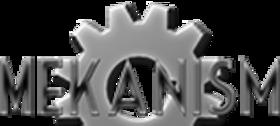 Скачать Mekanism для Minecraft 1.15.1
