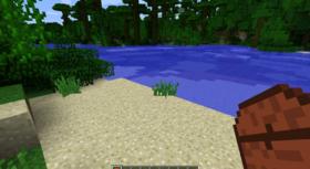 Скачать Loot Bag для Minecraft 1.14.4