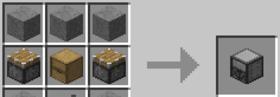Скачать Storage Drawers для Minecraft 1.14.4