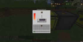 Скачать Alchemistry для Minecraft 1.14.4