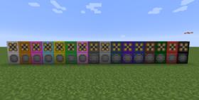 Скачать Futurepack для Minecraft 1.14.4