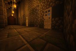 Скачать Button Breakout для Minecraft 1.15.2
