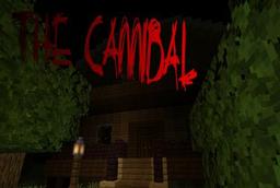Скачать The Cannibal для Minecraft 1.15.2
