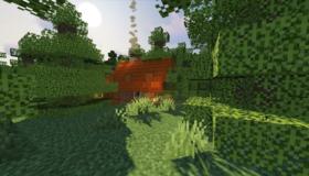 Скачать Farm Adventure для Minecraft 1.14.4