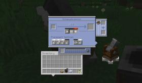 Скачать Create_ для Minecraft 1.14.4