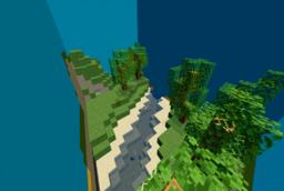 Скачать Испытания от FRENDEXS для Minecraft 1.15.2
