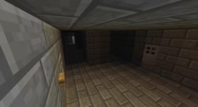 Скачать MineSouls для Minecraft 1.12.2